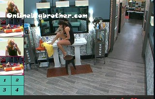 BB13-C4-8-21-2011-11_56_53.jpg | by onlinebigbrother.com