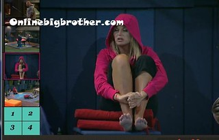 BB13-C3-8-22-2011-12_42_27.jpg | by onlinebigbrother.com