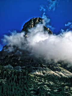 Alta Val Badia | by Willy's Art