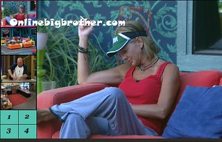 BB13-C2-8-23-2011-4_30_51.jpg | by onlinebigbrother.com