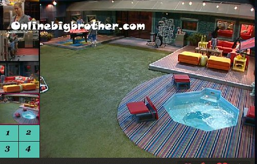 BB13-C4-8-23-2011-11_57_31.jpg | by onlinebigbrother.com