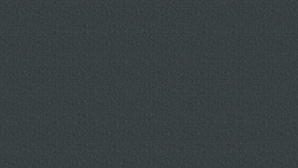 ... dark blue/grey wallpaper 1920X1080 | by itsclipping