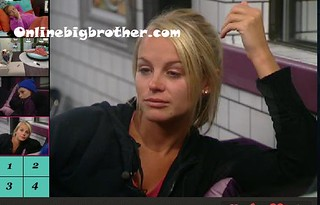 BB13-C4-8-26-2011-12_56_28.jpg | by onlinebigbrother.com