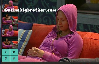 BB13-C3-8-26-2011-2_26_28.jpg | by onlinebigbrother.com