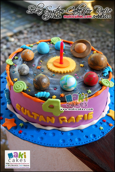 6086245092 on Solar System Projects For Kids