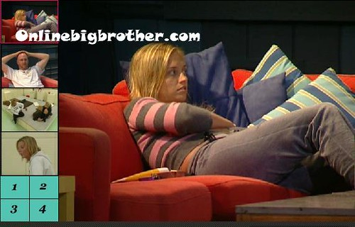 BB13-C2-8-28-2011-1_59_55.jpg | by onlinebigbrother.com