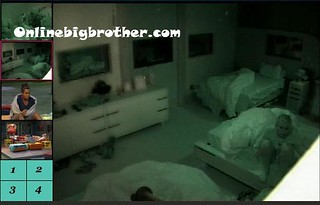 BB13-C1-8-28-2011-2_36_35.jpg | by onlinebigbrother.com