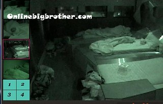 BB13-C3-8-28-2011-9_48_35.jpg | by onlinebigbrother.com