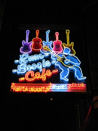 IMG_2062 Neon Blues and Booze | by John Dreyer