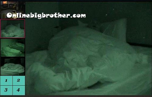 BB13-C1-8-30-2011-7_54_44.jpg | by onlinebigbrother.com