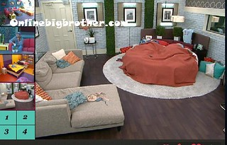 BB13-C4-8-30-2011-9_54_44.jpg | by onlinebigbrother.com