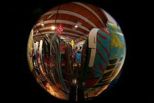 Canon EF 8-15mm fisheye sample image (EOS 5D) | by Cameralabs