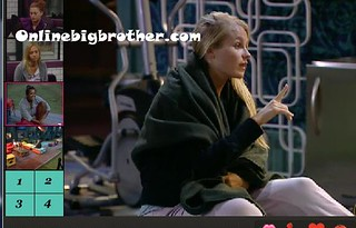 BB13-C3-9-4-2011-1_50_45.jpg | by onlinebigbrother.com