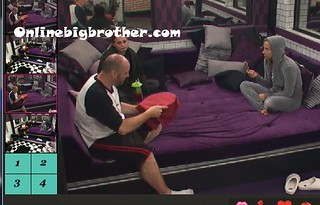 BB13-C3-9-4-2011-12_14_45.jpg | by onlinebigbrother.com