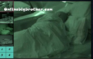 BB13-C2-9-5-2011-2_56_59.jpg | by onlinebigbrother.com