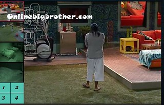 BB13-C2-9-5-2011-2_02_59.jpg | by onlinebigbrother.com