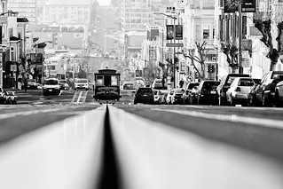 Those Greater San Francisco Days | by Thomas Hawk
