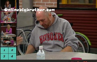 BB13-C1-9-9-2011-12_48_41.jpg | by onlinebigbrother.com