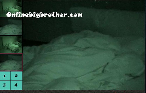 BB13-C4-9-10-2011-8_28_50.jpg | by onlinebigbrother.com