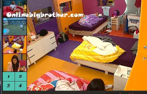 BB13-C3-8-8-2011-6_40_18.jpg | by onlinebigbrother.com