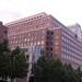 USPTO - Madison West Building
