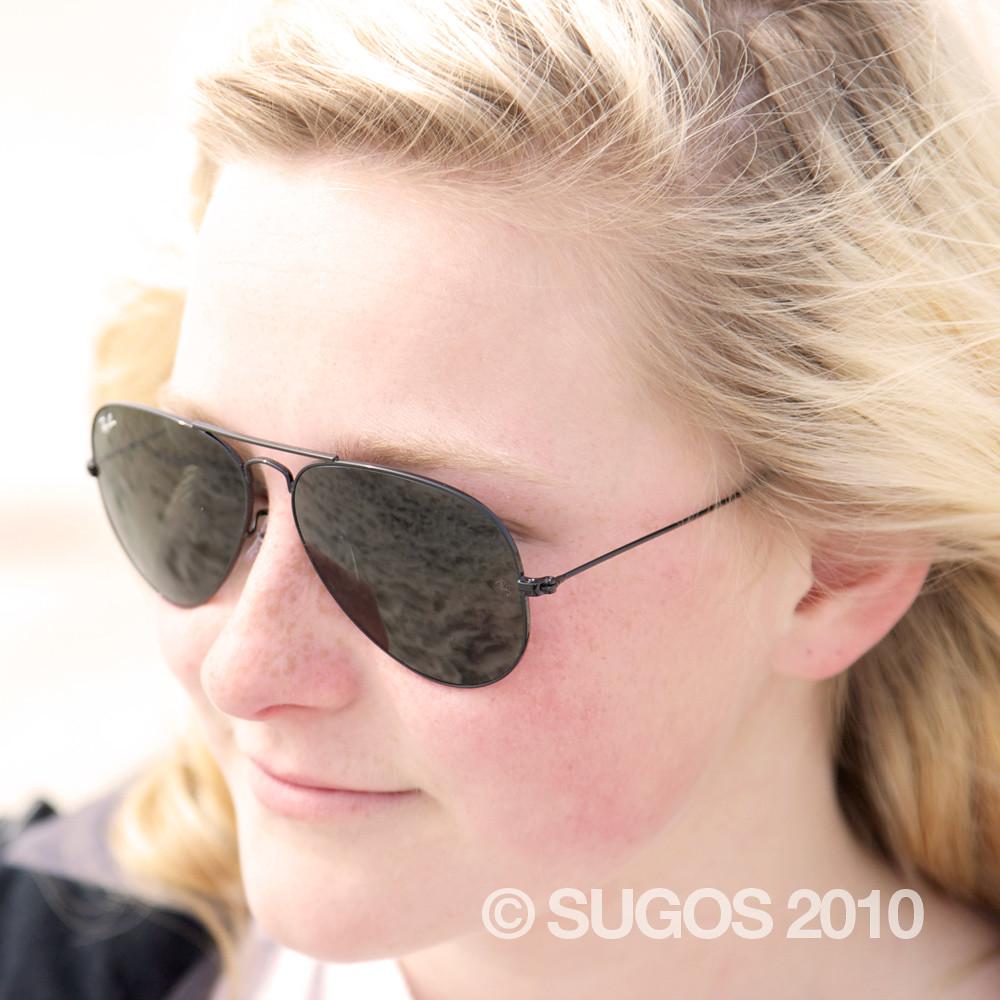 Arnette Sunglasses 2017