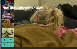 BB13-C3-8-10-2011-2_02_55.jpg | by onlinebigbrother.com