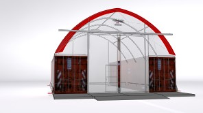 & Warner (WSSL) Tent-Sea-Can | wssl.com/tent_c_can.html TENT -u2026 | Flickr