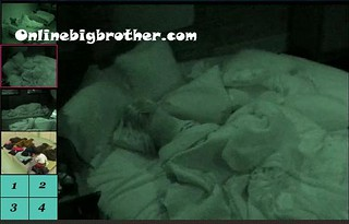 BB13-C1-8-12-2011-8_31_52.jpg | by onlinebigbrother.com