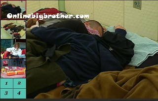 BB13-C2-8-12-2011-9_15_12.jpg | by onlinebigbrother.com