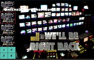 BB13-C1-8-13-2011-12_14_39.jpg | by onlinebigbrother.com