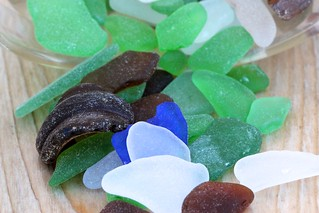 #ds636 Beach Glass | by colin.jagoe