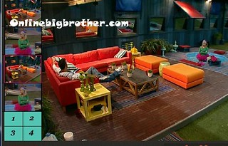 BB13-C3-8-14-2011-12_42_33.jpg | by onlinebigbrother.com