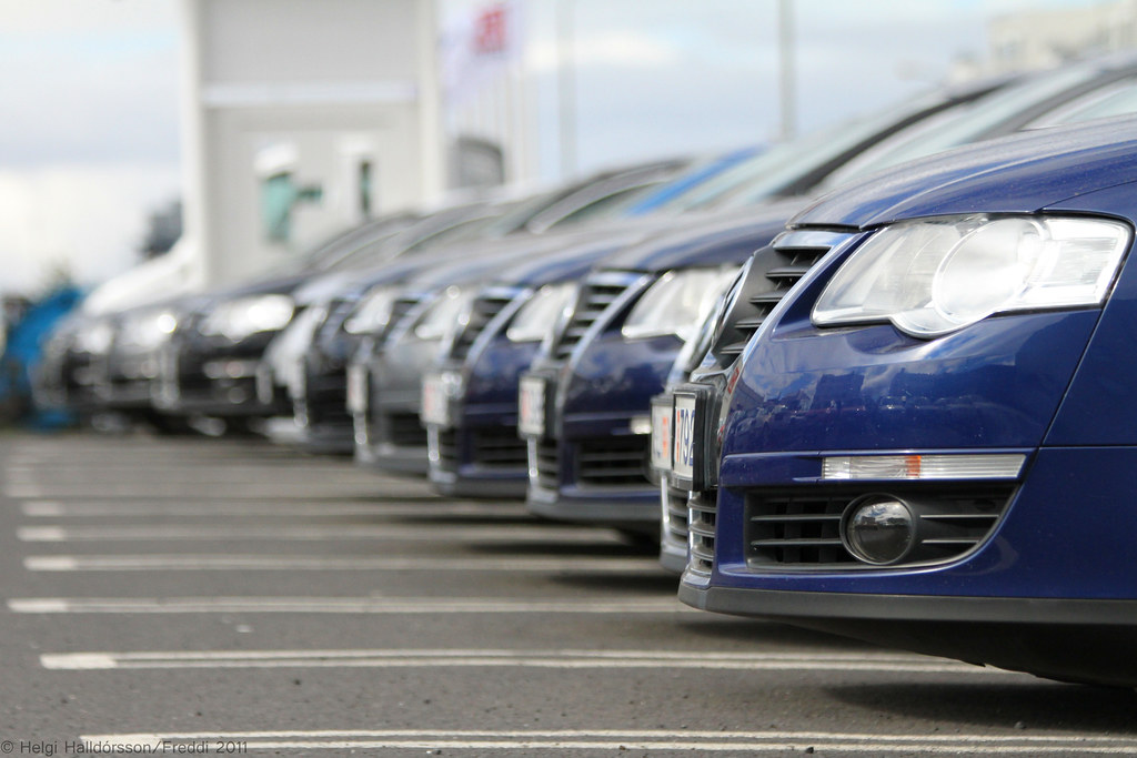 Used Car Buying Price In Oman