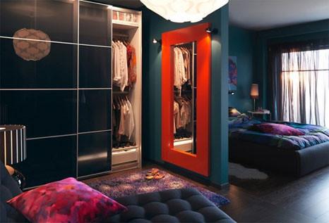 ltimas tendencias en decoracin de interiores by decor obra - Ultimas Tendencias En Decoracion