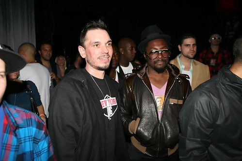 IMG_9217 | by Remembering DJ AM
