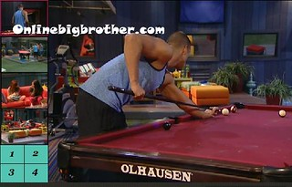 BB13-C2-8-17-2011-12_08_26.jpg | by onlinebigbrother.com