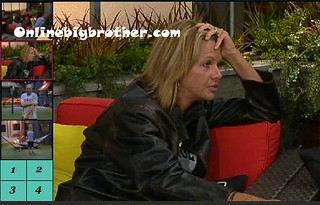 BB13-C1-8-17-2011-2_59_36.jpg | by onlinebigbrother.com