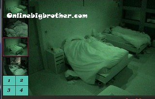 BB13-C3-8-18-2011-7_42_52.jpg | by onlinebigbrother.com