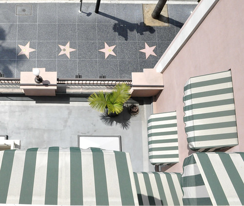 Hollywood Studio Apartments For Rent