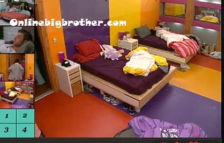 BB13-C4-8-19-2011-12_50_20.jpg | by onlinebigbrother.com