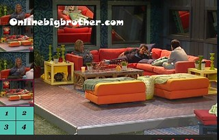 BB13-C4-8-19-2011-2_33_40.jpg | by onlinebigbrother.com