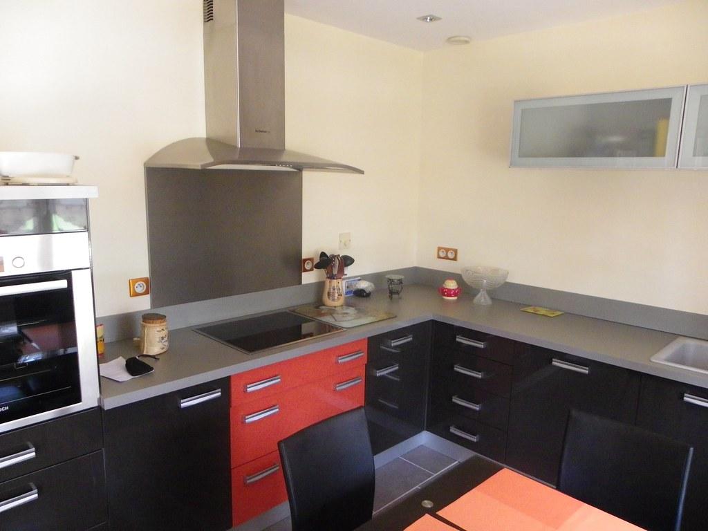 realiser sa cuisine avant de faire votre choix sur les avantages et les de ce matriau dans la. Black Bedroom Furniture Sets. Home Design Ideas