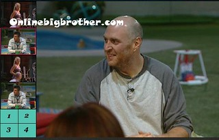 BB13-C1-8-20-2011-1_07_47.jpg | by onlinebigbrother.com