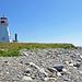 DGJ_3809 - Baccaro lighthouse