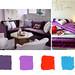 part1-purple-color-scheme-home-decoration-3