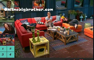 BB13-C4-8-23-2011-12_02_22.jpg | by onlinebigbrother.com