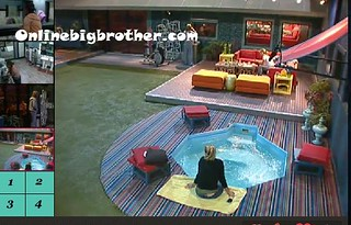 BB13-C4-8-23-2011-12_29_02.jpg | by onlinebigbrother.com
