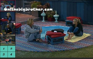 BB13-C2-8-23-2011-12_45_42.jpg | by onlinebigbrother.com