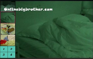 BB13-C1-8-25-2011-8_26_07.jpg | by onlinebigbrother.com